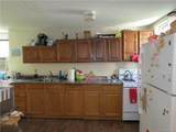 4 Branch Callicoon Ctr Road - Photo 25