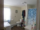 4 Branch Callicoon Ctr Road - Photo 27