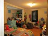 4 Branch Callicoon Ctr Road - Photo 30