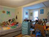 4 Branch Callicoon Ctr Road - Photo 31