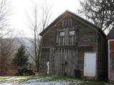 4 Branch Callicoon Ctr Road - Photo 33