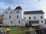 4 Branch Callicoon Ctr Road - Photo 35