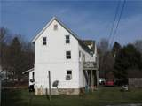4 Branch Callicoon Ctr Road - Photo 36