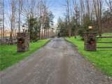 57 Cedar Berry Lane - Photo 2