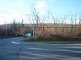 Route 164 - Photo 1