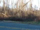 Route 164 - Photo 3