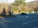 Route 164 - Photo 4