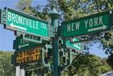 270 Bronxville Road - Photo 15