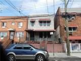 719 215th Street - Photo 1