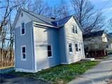 45 Montgomery Street - Photo 3
