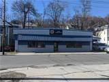 308 North Street - Photo 7