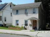 77 Hanford Street - Photo 1