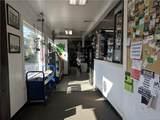 18 Plattekill Ardonia Road - Photo 11