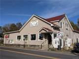 18 Plattekill Ardonia Road - Photo 32