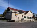 18 Plattekill Ardonia Road - Photo 33