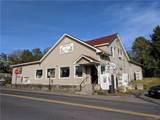 18 Plattekill Ardonia Road - Photo 4