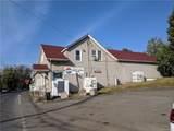 18 Plattekill Ardonia Road - Photo 5