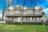 68 Old Haverstraw Road - Photo 1