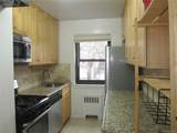 60 White Oak Street - Photo 5