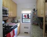 60 White Oak Street - Photo 6