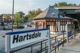 50 Hartsdale Avenue - Photo 24