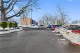 665 Pelham Road - Photo 16