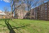 333 Bronx River Road - Photo 22