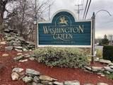 1161 Washington Green - Photo 1