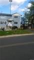 13 Ewing Avenue - Photo 1