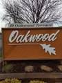 10 Oakwood Terrace - Photo 1