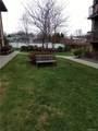 10 Oakwood Terrace - Photo 22