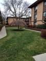 10 Oakwood Terrace - Photo 23