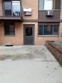 10 Oakwood Terrace - Photo 4