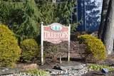 231 Treetop Circle - Photo 1