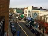 91 Main Street - Photo 19
