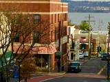 91 Main Street - Photo 20