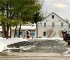 63 Wheeler Avenue - Photo 1