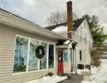 63 Wheeler Avenue - Photo 2