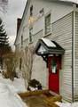 63 Wheeler Avenue - Photo 3
