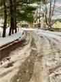 63 Wheeler Avenue - Photo 6