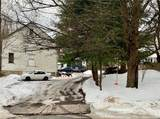 63 Wheeler Avenue - Photo 7