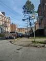 40 Miller Street - Photo 17