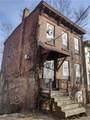 40 Miller Street - Photo 2