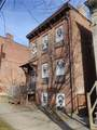 40 Miller Street - Photo 3