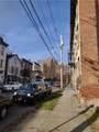 40 Miller Street - Photo 4