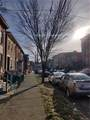 40 Miller Street - Photo 5