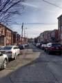 40 Miller Street - Photo 6
