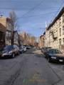 40 Miller Street - Photo 7