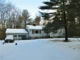 1450 Forestburgh Road - Photo 1