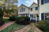 2 White Birch Road - Photo 26